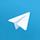 http://telegram.me/mohebinorg